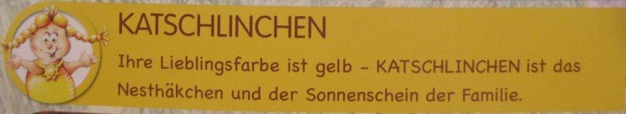 gc31071 katschhausen unknown cache in salzburg austria. Black Bedroom Furniture Sets. Home Design Ideas