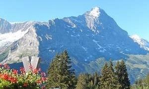 Bild 7, auch die Schweiz hat alte Caches
