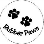 rubberpaws