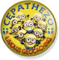 avatar de cépathezo
