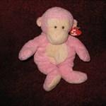 pinkmonkey2
