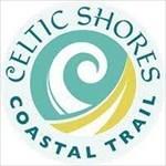 CelticShoresTrails