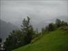 Amden, Schweiz 1