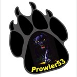 Prowler53
