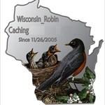 WI_Robin