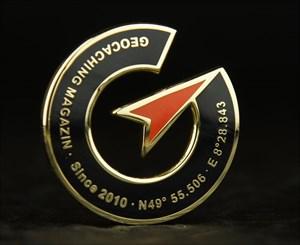 coin-goldglanz