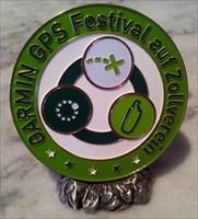 GPS Festival