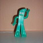 Gumbys4eva