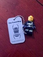 Dark Lego TB