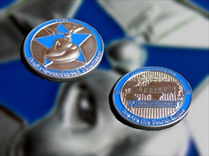 ApproVs Coin 2005