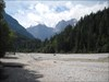 Jezero z Zlatorogom 2 log image