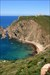 Cabo da Roca log image