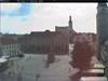 webcam, skupinka 1