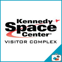 GeoTour: Kennedy Space Center