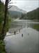 Lacul Rosu 06