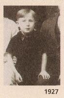 Dard 1927