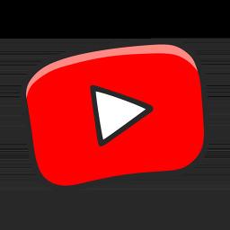 lancement video
