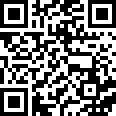 da9c1139-83e4-4bd9-b32b-23bfca374398.jpg