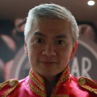 avatar de JipéT