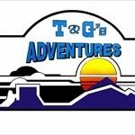 T & G's Adventures