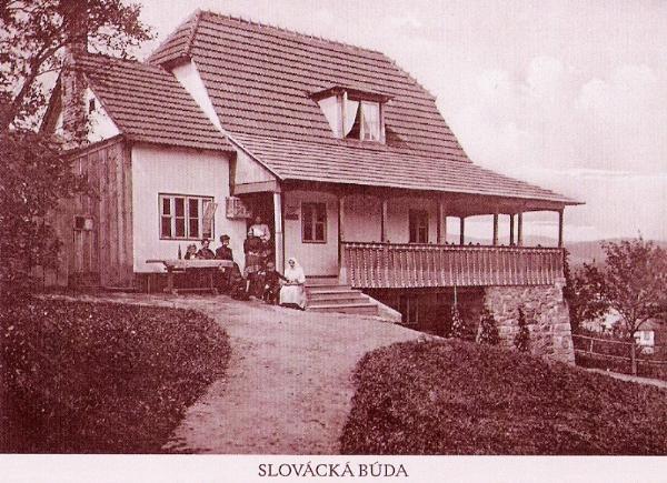 Slovacka buda.JPG, 233kB