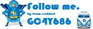 follow me, 2014