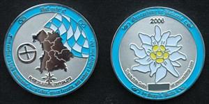 bavaria coin