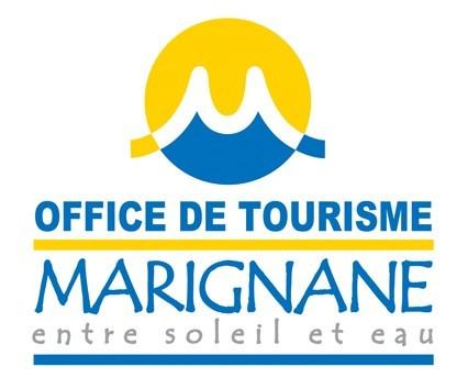 avatar de OTMarignane