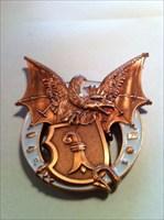 Basler Coin Bronze