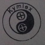 Kymlex