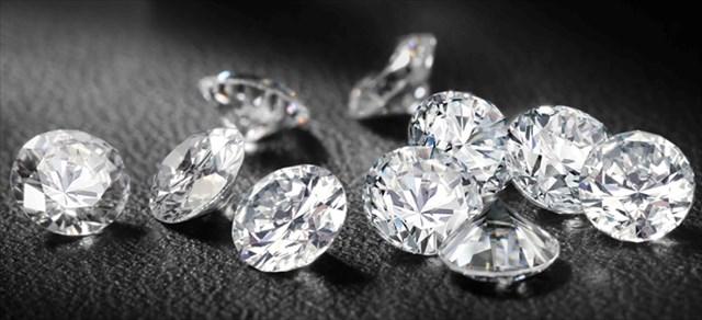 Gc4e9d1 Diamant Traditional Cache In Hlavni Mesto Praha Czechia