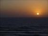 Por do Sol 3