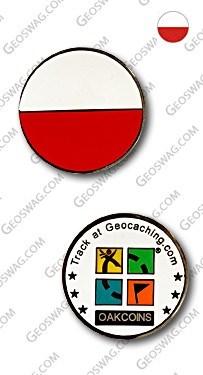 geocoins_poland_flag_black_1