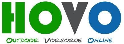 HOVO T5-Shop