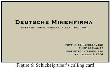 jumble solver deutsch