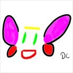 drabbit360