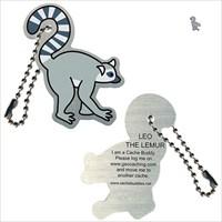 leo_the_lemur