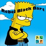 Rebel Black Bart