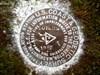 MA2059(BOYERS) - Cherry Twp Butler County PA