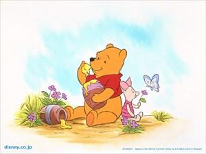 bearWinnie-the-Pooh-winnie-the-pooh