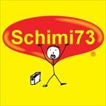 schimi73