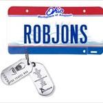 RobJons