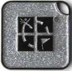Coin Elli1