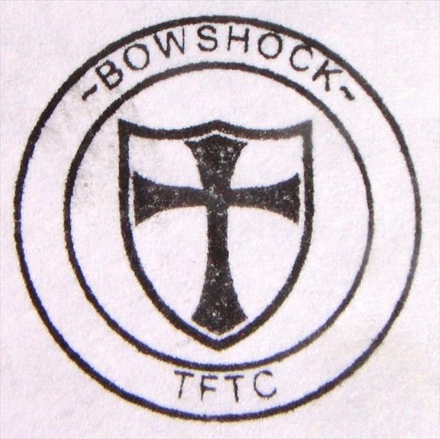 avatar de Bowshock