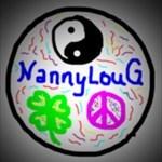 NannylouG