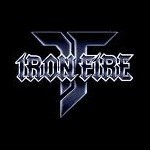 ironfire