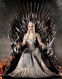 avatar de Daeneris