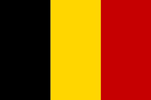 Belgisch