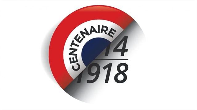 Centenare 1914-1918