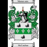 McCutchan Cache Clan